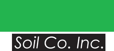 Reliable Soil Co. Inc.